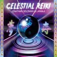 Celestial Reiki Audio CD