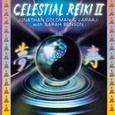 Celestial Reiki II Audio CD