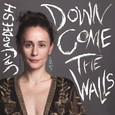 Down Come The Walls [CD]