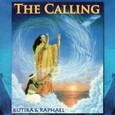 The Calling - Audio-CD