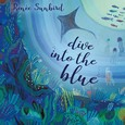 Dive into the Blue - Audio-CD