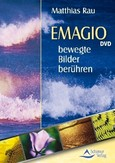 EMAGIO, 1 DVD-Video