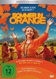 Sommer in Orange, 1 DVD