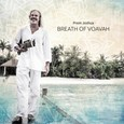 Breath of Voavah - Audio-CD