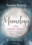 Moonology - Das Mond-Orakel