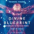 Divine Blueprint, Audio CD - deutsche Version