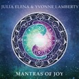 Mantras of Joy [CD]