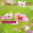 52 Momente in Stille, Meditationskarten