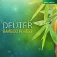 Bamboo Forest - Audio-CD