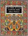 Book of Kells, Painting Book