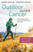 Outdoor against Cancer