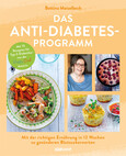 Das Anti-Diabetes-Programm
