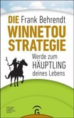 Die Winnetou-Strategie