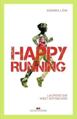 Happy Running
