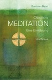 Christliche Meditation