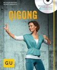 Qigong, m. Audio-CD