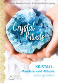 Crystal Rituals