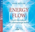 Energy Flow, 2 Audio-CDs