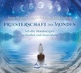 Priesterschaft des Mondes, 1 Audio-CD