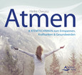 Atmen, Audio-CD