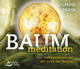 Baummeditation, Audio-CD