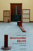 downunder Beuys