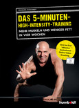 Das 5-Minuten-High-Intensity-Training