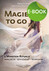 Magie to go, E-Book