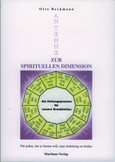 Antenne zur spirituellen Dimension