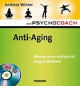 Anti-Aging, m. Audio-CD