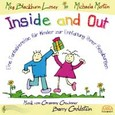 Inside and Out, 1 Audio CD