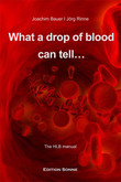 What a drop of blood can tell...