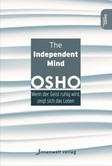 The Independent Mind