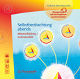 Selbstbeobachtung abends, 1 Audio-CD