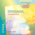 Selbstheilung passiv, 1 Audio-CD