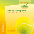 Mentales Training Tennis, 1 Audio-CD