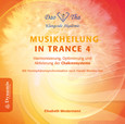 Musikheilung in Trance 4, 1 Audio-CD