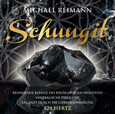 SCHUNGIT, 1 Audio-CD