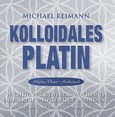 Kolloidales Platin [Alpha Flow Antiviral], 1 Audio-CD