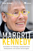 Margrit Kennedy