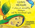 Lilith's Treasure