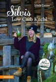 Silvis Low Carb Kuchl