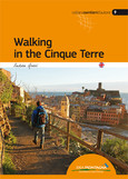 Walking in the Cinque Terre