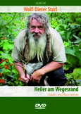 Heiler am Wegesrand, DVD-Video
