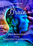 Brain - Kartenset