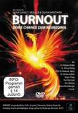 Burnout - DVD