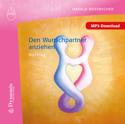 Den Wunschpartner anziehen, MP3 (Download)