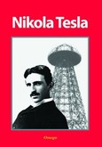 Nikola Tesla, 1 DVD-Video