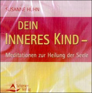 Dein inneres Kind - Meditations-CD
