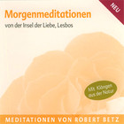Morgenmeditationen - Meditations-CD